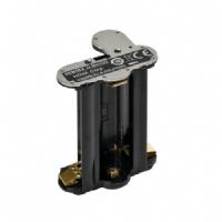 Portabatterie AA D-BH109