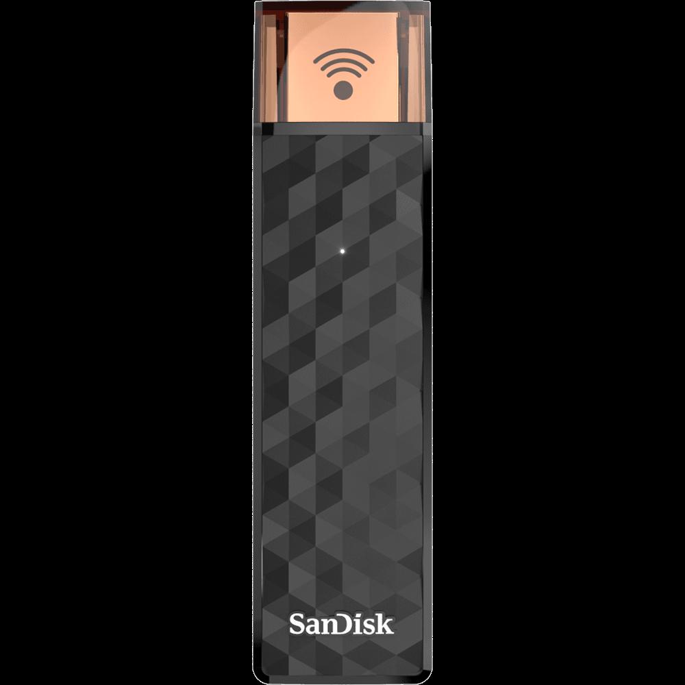 Connect Wireless Stick 64GB
