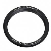 Macro Ring Lite-Adapter 67
