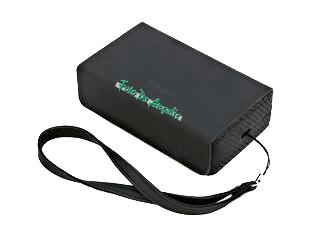 CS-S51 Custodia Black (bulk) x S800c