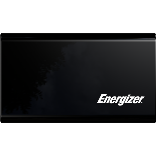 ENERGIZER POWER TANK 5200 MA BETTER K