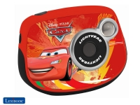 DISNEY CARS 1,3 MP