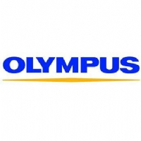 OLYMPUS SET BORSA PRONTO E-P1/EP2