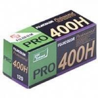 PRO 400 H 120 conf. A 5