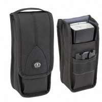 Custodia porta FLASH MEDIO (FOR CANON 430EX E NIKON SB-700)