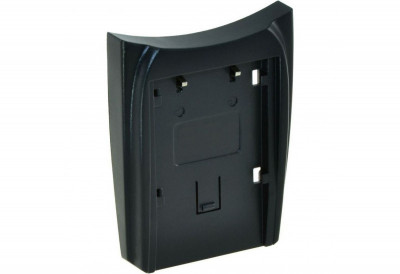 Jupio Charger Plate for Sony NP-FZ100