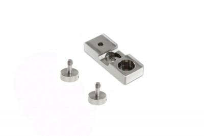 RONIN-MX Counter Weight (180 g) (23)