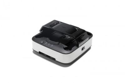 DJI SPARK Portable Charging Station (22)