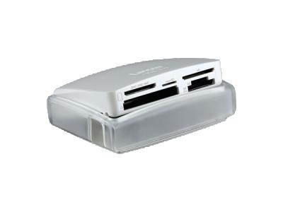LEXAR MULTICARD 25 IN 1 USB 3,0 READER