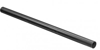 RONIN Top Handle Bar (Carbon Fiber) (13)
