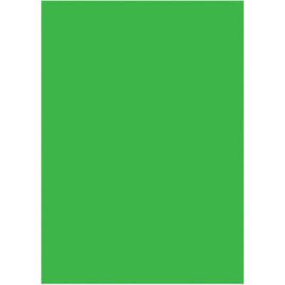 X-Drop backdrop kit - fondale in tessuto VERDE CROMAKEY 1,50 x 2m completo di supporto