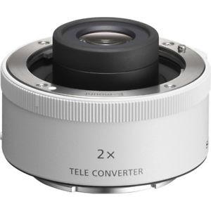 SEL20TC Teleconverter 2x (SEL20TC)